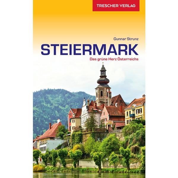 Trescher Steiermark