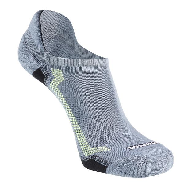 Meindl XO Sneaker Sock PRO Unisex - Freizeitsocken