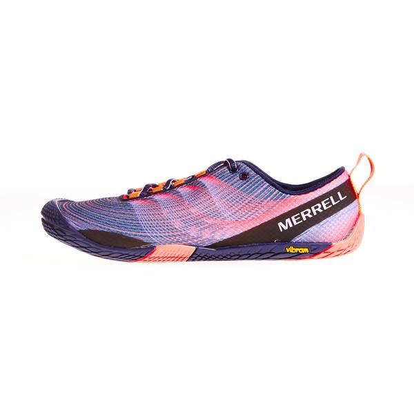 Merrell Vapor Glove 2 Frauen - Trailrunningschuhe