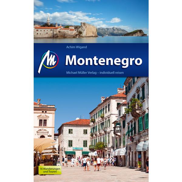 MMV Montenegro