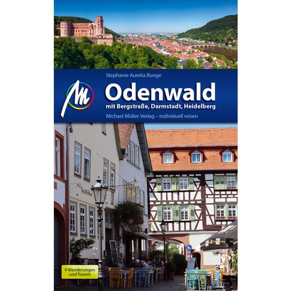 MMV Odenwald