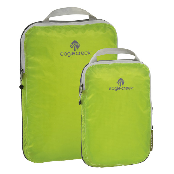 Eagle Creek Pack-It Specter Compreesion Cube Set - Packbeutel