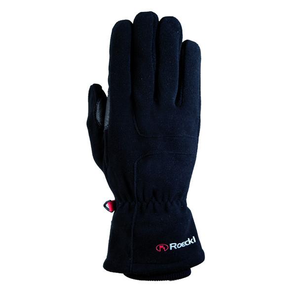 Roeckl Kodal Windstopper Unisex - Handschuhe