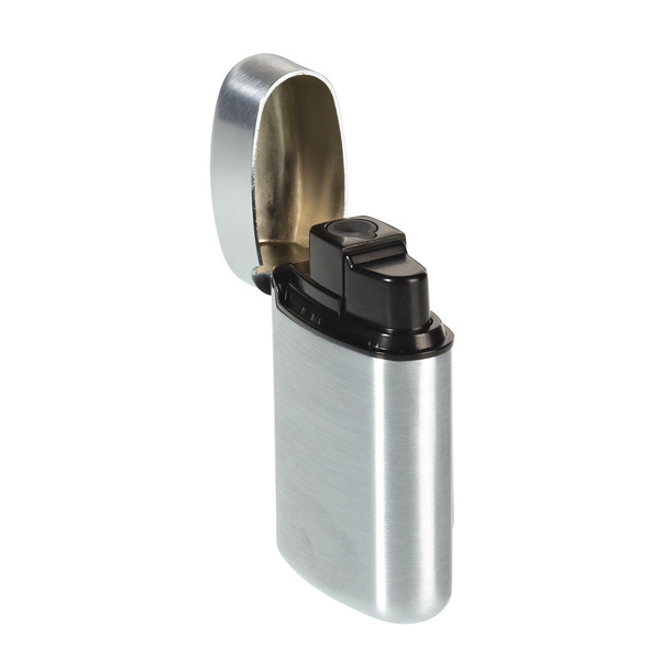 V-Fire Easy Torch Metal - Feuerzeug