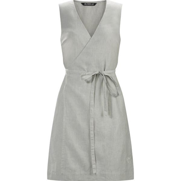 Arc'teryx Vaseux Dress Frauen - Kleid