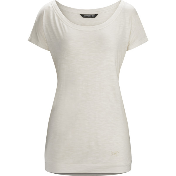 Arc'teryx Pembina SS Top Frauen - T-Shirt