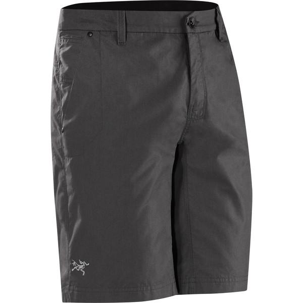 Arc'teryx Renegade Short Männer - Shorts