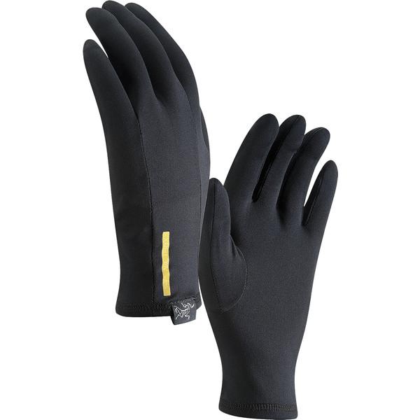 Arc'teryx Phase Glove Männer - Handschuhe