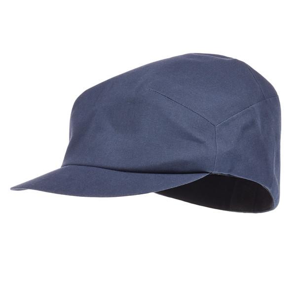 Arc'teryx Quanta Cap Männer - Mütze