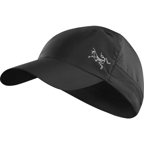 Arc'teryx Calvus Cap Unisex - Mütze
