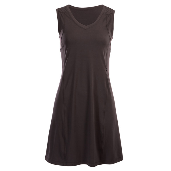 Arc'teryx Soltera Dress Frauen - Kleid
