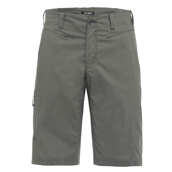 Arc'teryx Stowe Short Männer - Shorts
