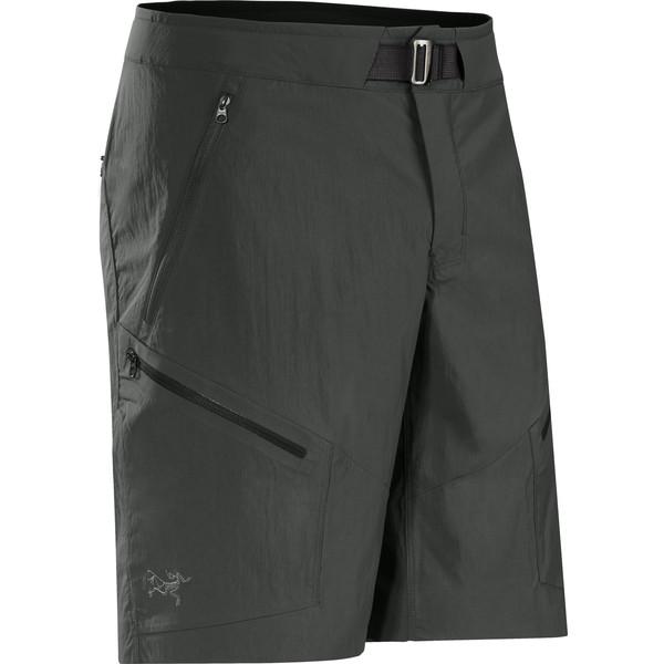 Arc'teryx Palisade Short Männer - Shorts