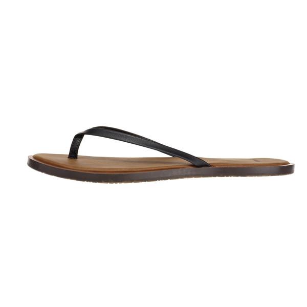 Sanük Yoga Venus Frauen - Outdoor Sandalen