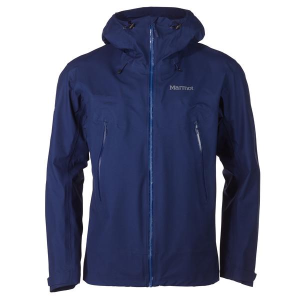 Marmot Red Star Jacket Männer - Regenjacke