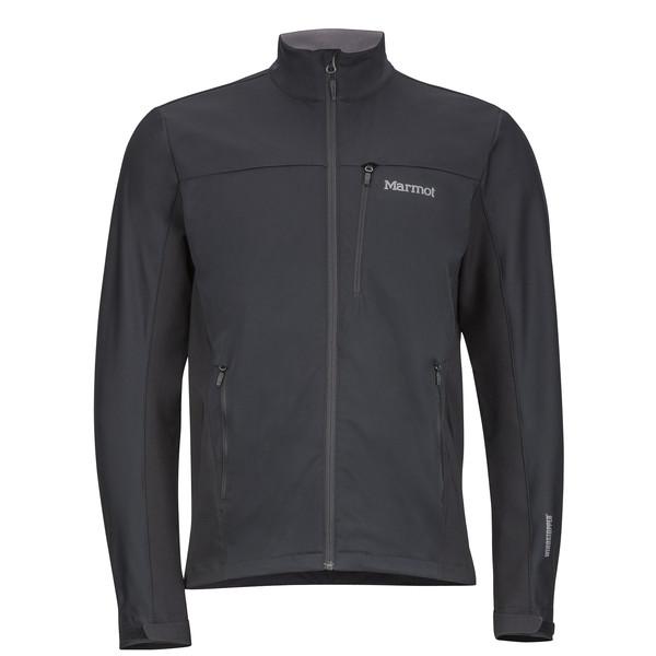 Marmot Leadville Jacket Männer - Softshelljacke