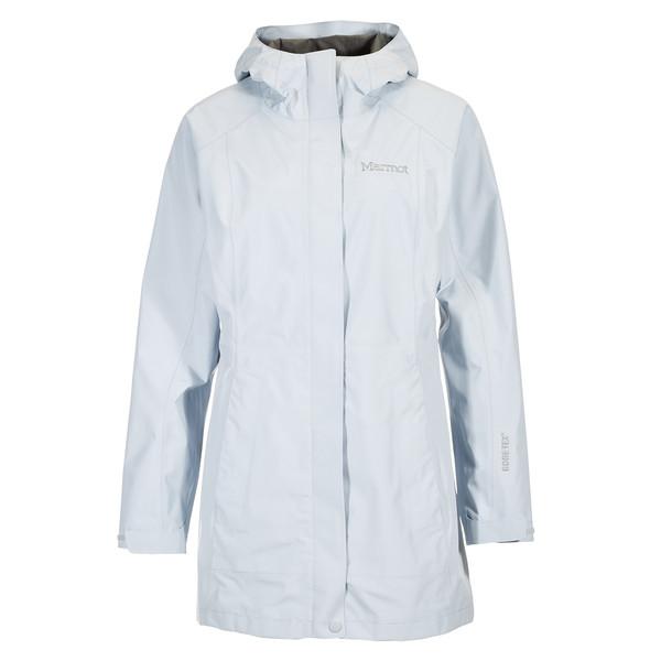 Marmot Essential Jacket Frauen - Regenmantel