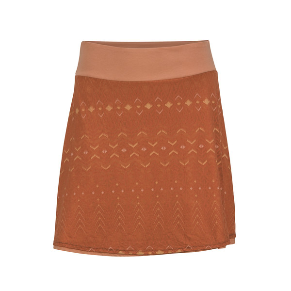 Marmot Samantha Skirt Frauen - Rock