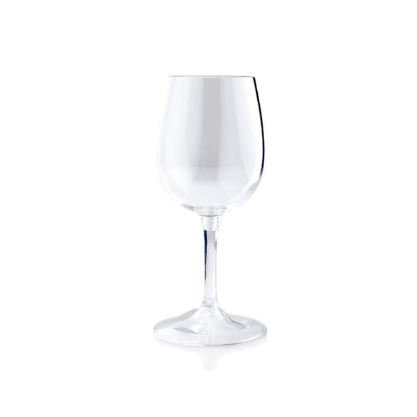 GSI Weinglas Weißwein