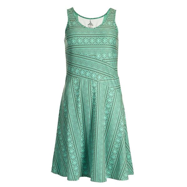 Prana Amelie Dress Frauen - Kleid