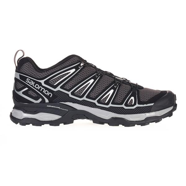 Salomon X Ultra 2 Männer - Hikingschuhe