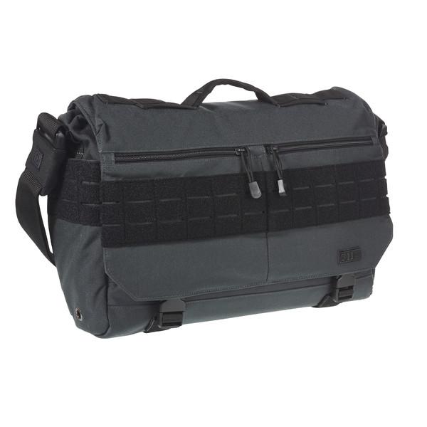 5.11 Rush Delivery Messenger Bag Lima - Umhängetasche