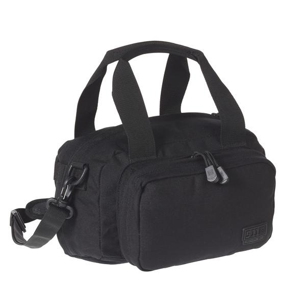 5.11 Small Kit Tool Bag - Umhängetasche