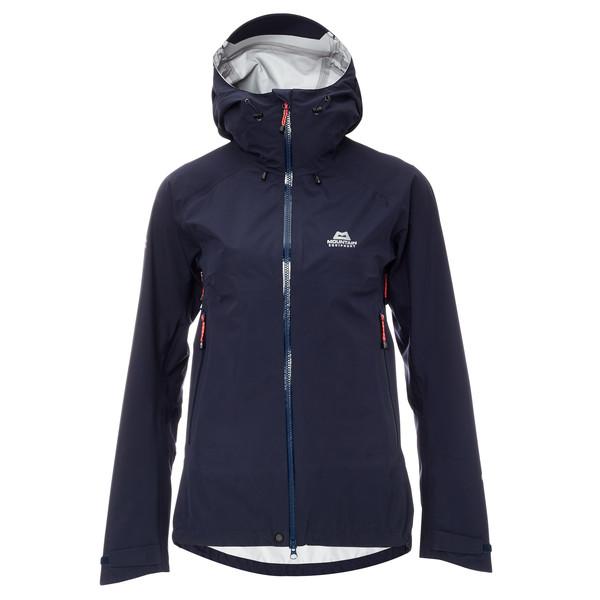 Mountain Equipment Odyssey Jacket Frauen - Regenjacke