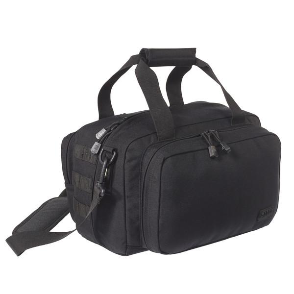 5.11 Large Kit Tool Bag - Umhängetasche
