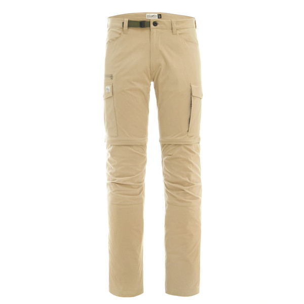 Tierra Correspondent Convertible Pant Männer - Trekkinghose