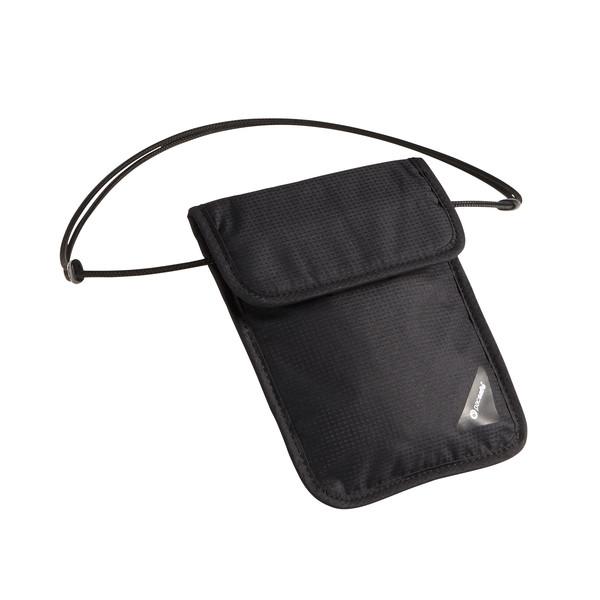 Pacsafe Coversafe X 75 - Wertsachenaufbewahrung