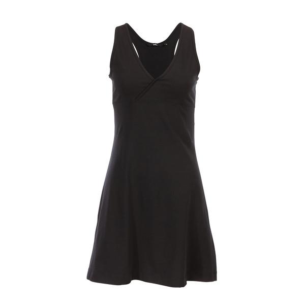 Tierra Limestone Female Dress Frauen - Kleid