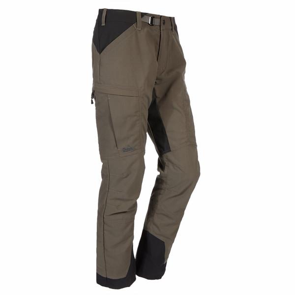 Tierra Slate Pant Männer - Trekkinghose