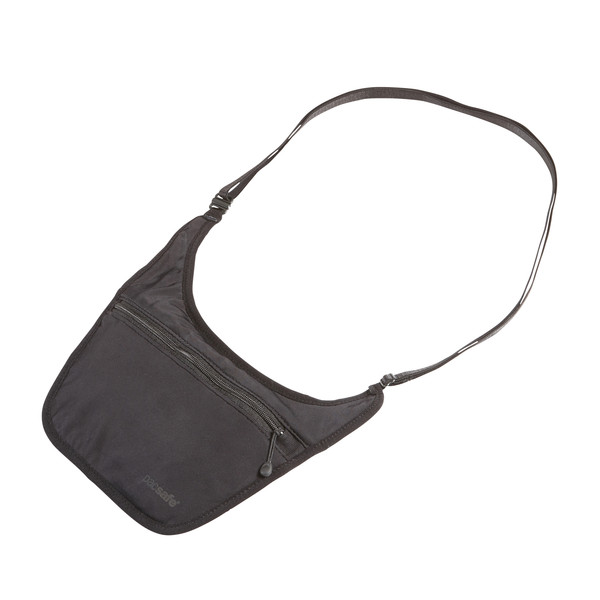 Pacsafe Coversafe S80 - Wertsachenaufbewahrung
