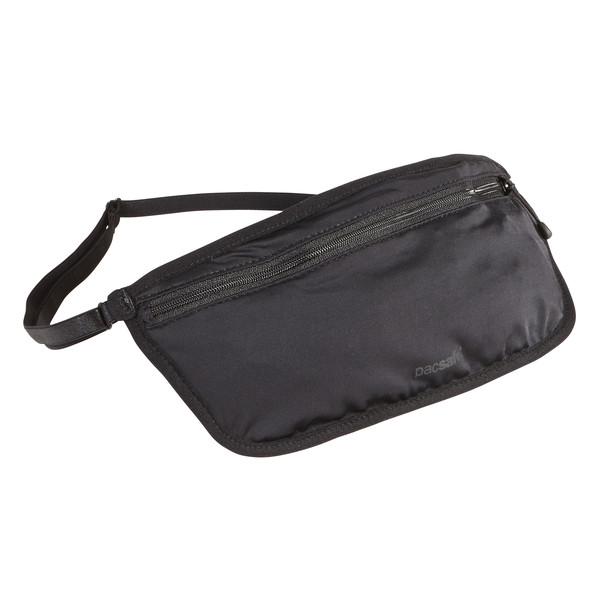 Pacsafe Coversafe S100 - Wertsachenaufbewahrung