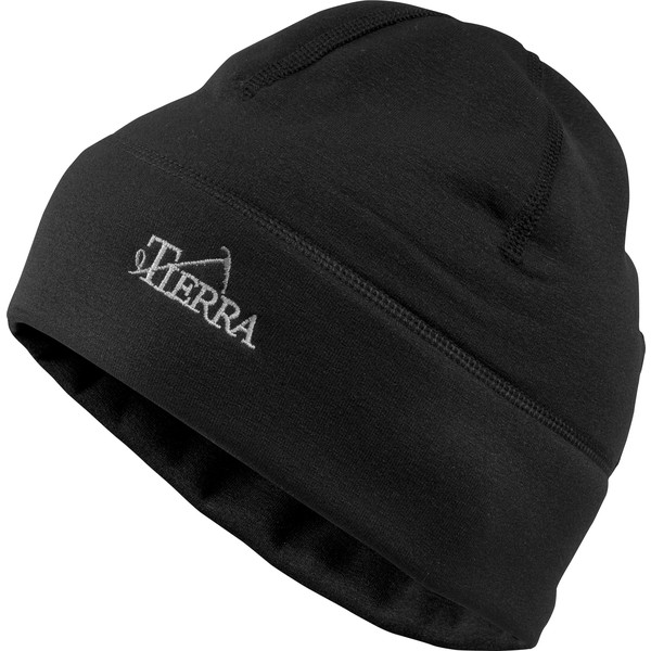 Tierra Powerstretch Hat Unisex - Mütze