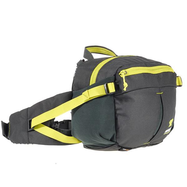 Mountainsmith Drift - Hüfttasche