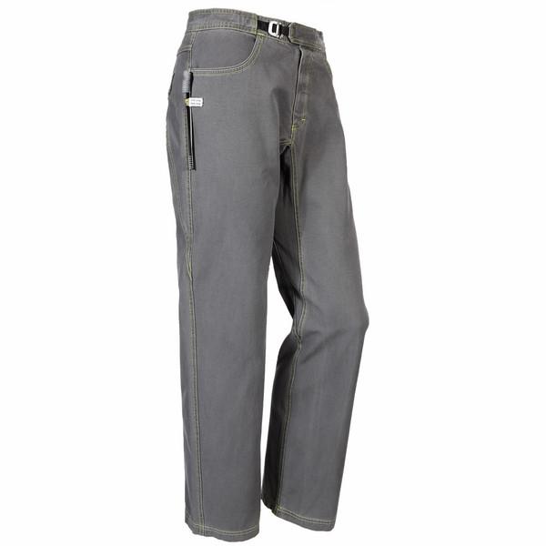 Edelrid Pants Männer - Kletterhose