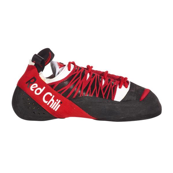 Red Chili Stratos Unisex - Kletterschuhe