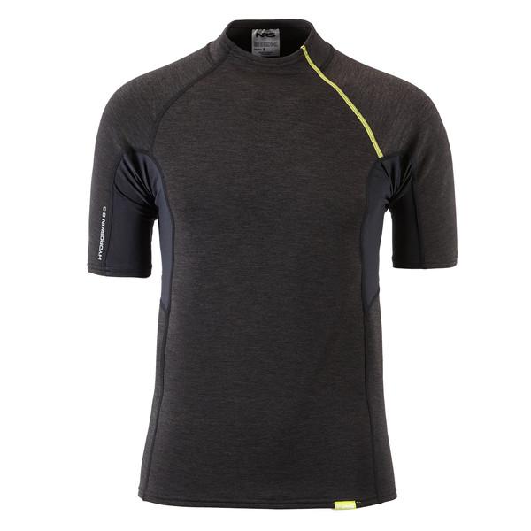 NRS HydroSkin 0.5 S/S Shirt Unisex - Neoprenbekleidung