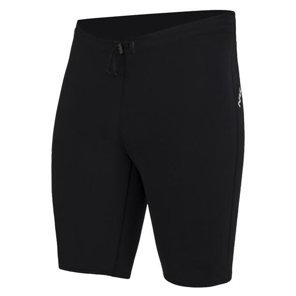 NRS Hydroskin Short Unisex - Neoprenbekleidung
