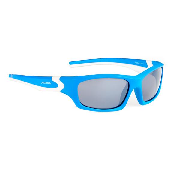 Alpina Flexxy Teen Kinder - Sportbrille