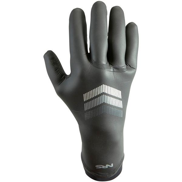 NRS Maverick Gloves Unisex - Paddelhandschuhe