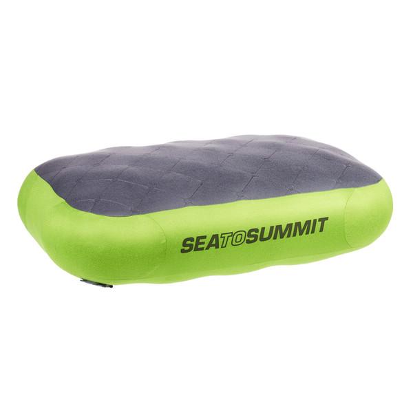 Sea to Summit Aeros Premium Pillow Deluxe - Kissen