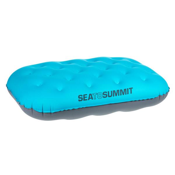 Sea to Summit Aeros Ultralight Pillow Deluxe - Kissen