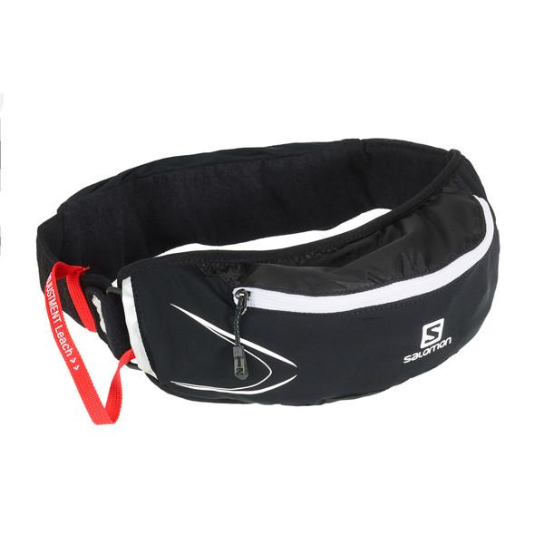 Salomon Agile  500 Belt Set - Hüfttasche