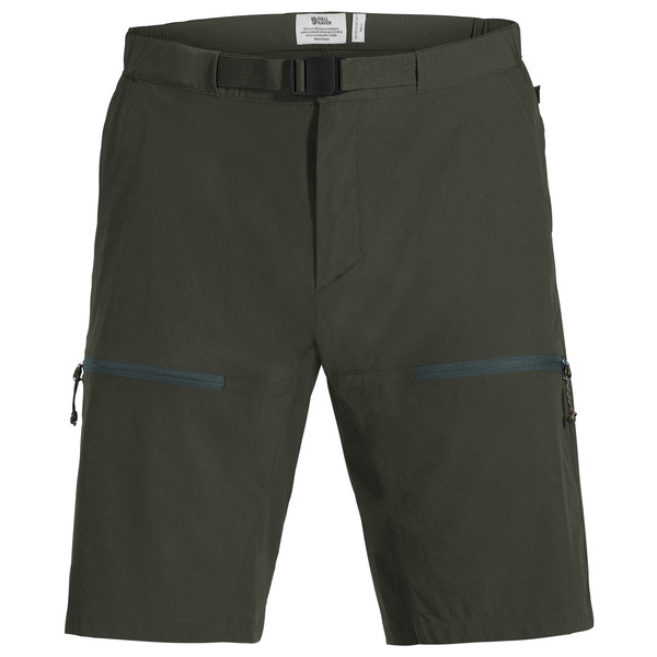 Fjällräven High Coast Hike Short Männer - Shorts