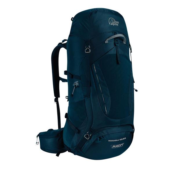 Lowe Alpine Manaslu 55:65 - Trekkingrucksack