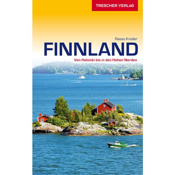 Trescher Finnland