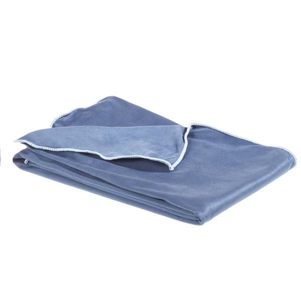 N-rit Super Light Towel - Reisehandtuch
